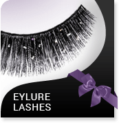 EYLURE LASHES